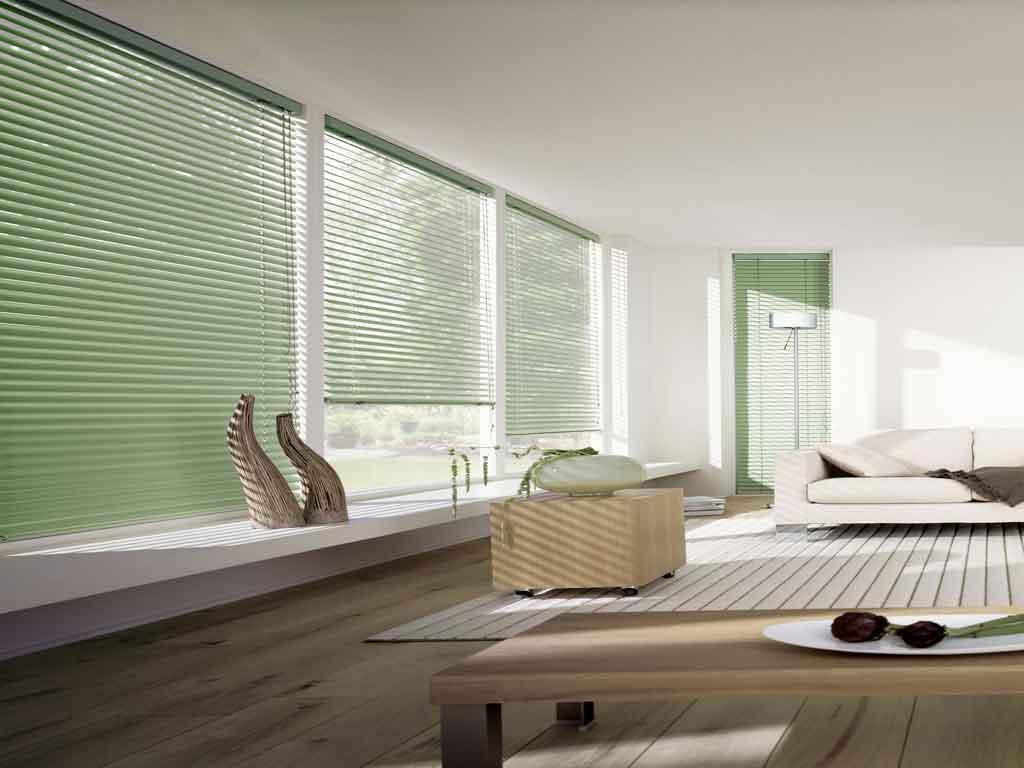 bildershow jalousien. Black Bedroom Furniture Sets. Home Design Ideas
